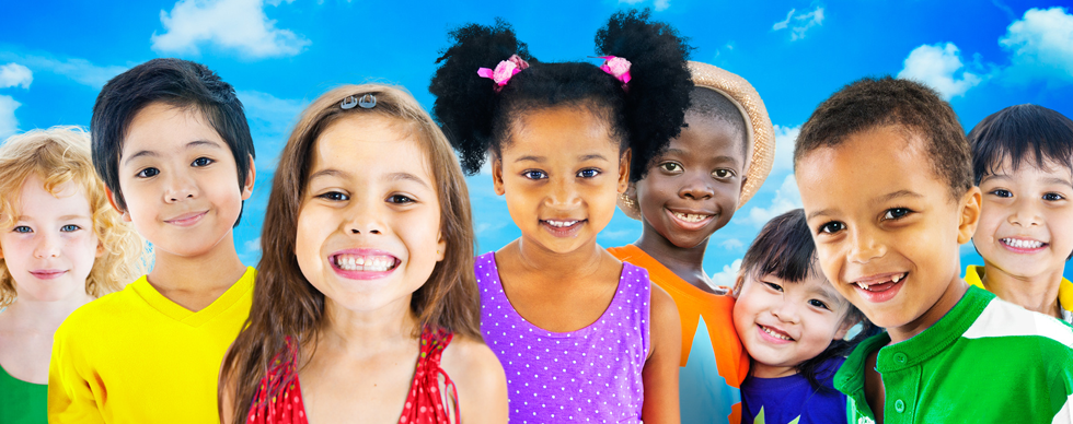 Diamond Head Children's Dentistry |  Honolulu Dentist